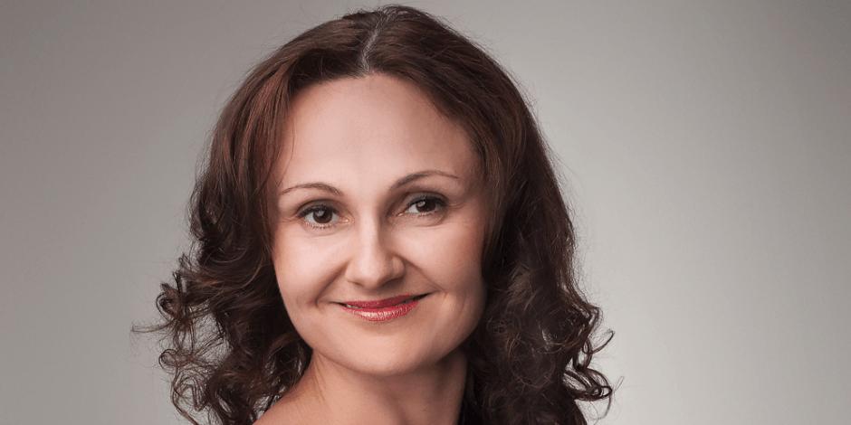 """Psichologija.G.Petronienė.Kaip įveikti pažemintas nuotaikas ir pradėti džiaugtis.Festivalis """"Natūralios sveikatos ir jogos dienos 2017""""."""