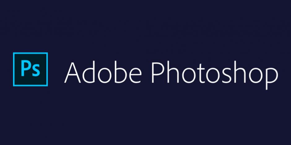 Adobe Photoshop lengvai - Fotografams
