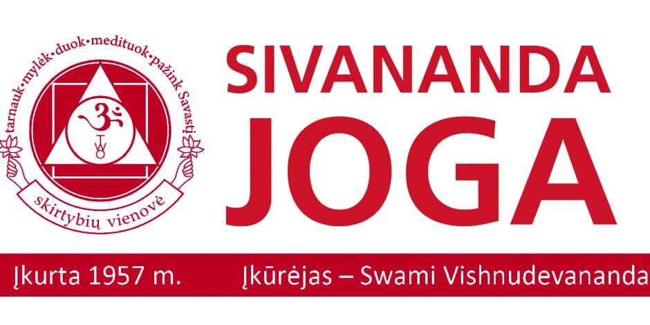 """Joga.Bharata (Saulius Grigentis).Joga ir streso valdymas.Festivalis """"Natūralios sveikatos ir jogos dienos 2017"""""""