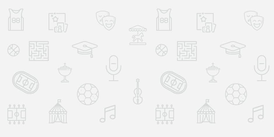 SEO Mokymai programuotojams - Dirbtuvės