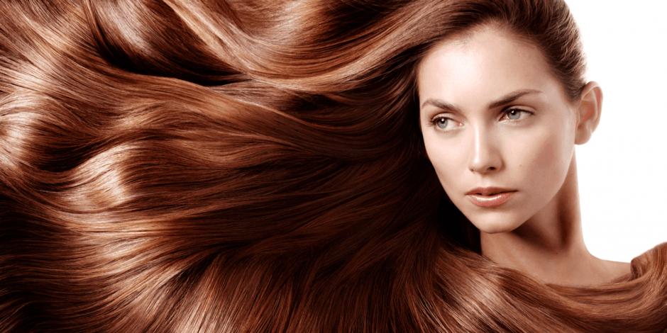 Aroma vakaras: gražių plaukų magija