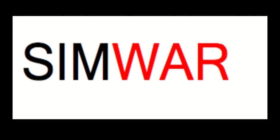 SIM WAR Medical Simulation Challange