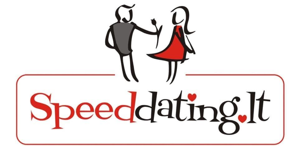 """Pažinčių renginys """"Speed dating"""" (liet.greitasis pasimatymas) nuo 35 m., Klaipėda"""