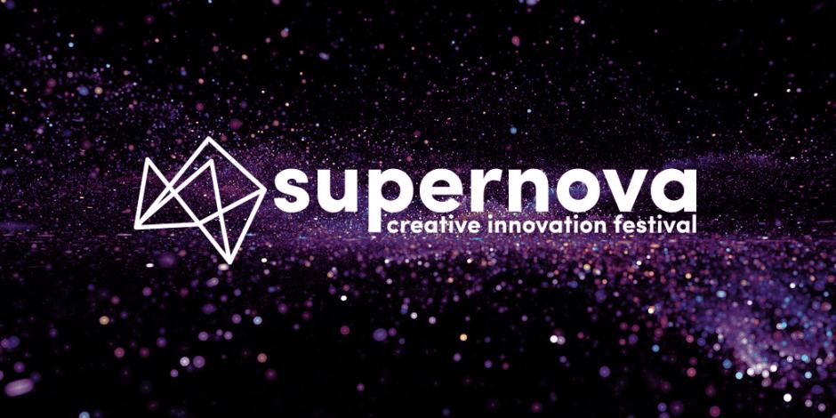 Supernova Kaunas