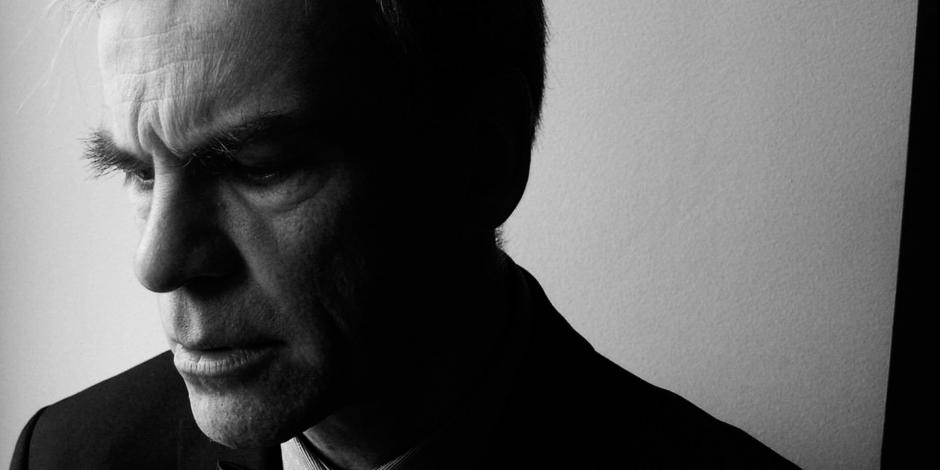 Thomo Manno Festivalis 2018: Trijų fortepijonų rečitalių ciklas - antras koncertas
