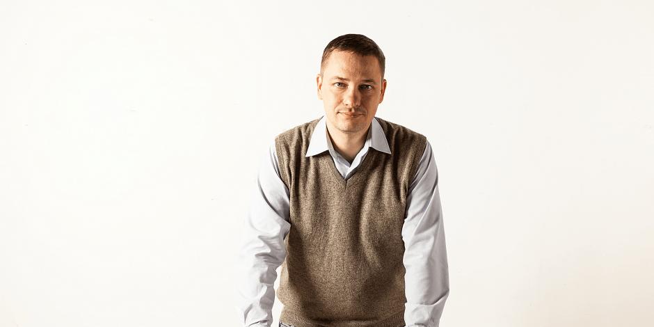 Ką nutyli psichologai ir ko nenori girdėti žmonės? (Vilnius)
