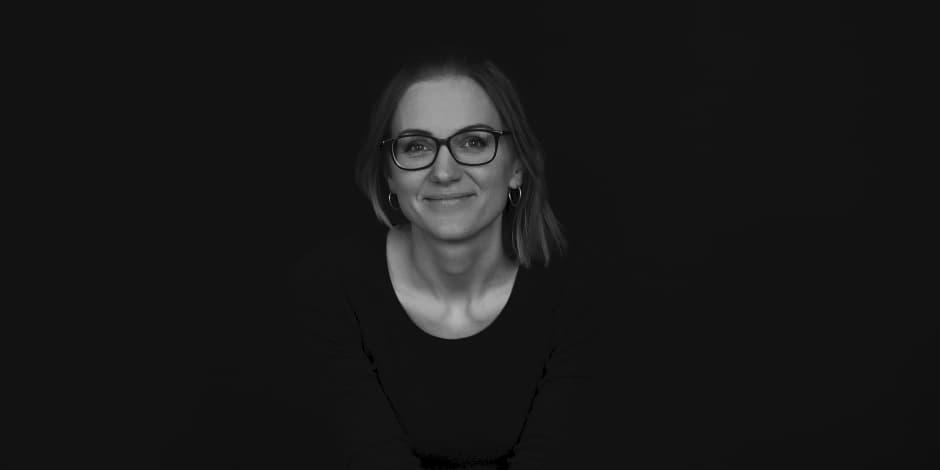"""Rašymo terapija.J.Klevinskienė. Ką apie save galite sužinoti rašydami? Festivalis """"Natūralios sveikatos ir jogos dienos 2017""""."""