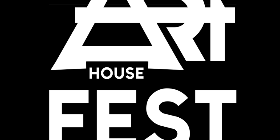 Art House Fest