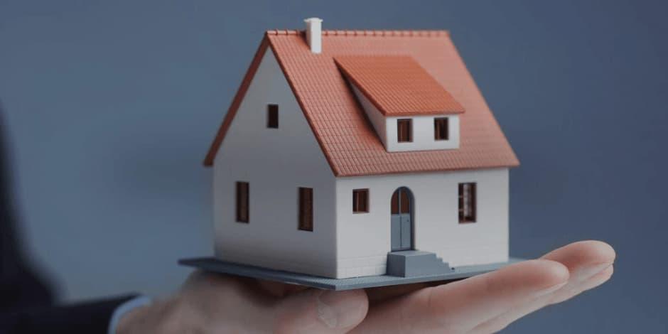 VIDEO ĮRAŠAS - Kaip pasirašyti saugią kredito sutartį ir dvigubai greičiau grąžinti būsto kreditą?