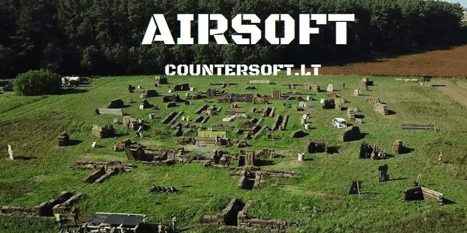 Countersoft Day 3