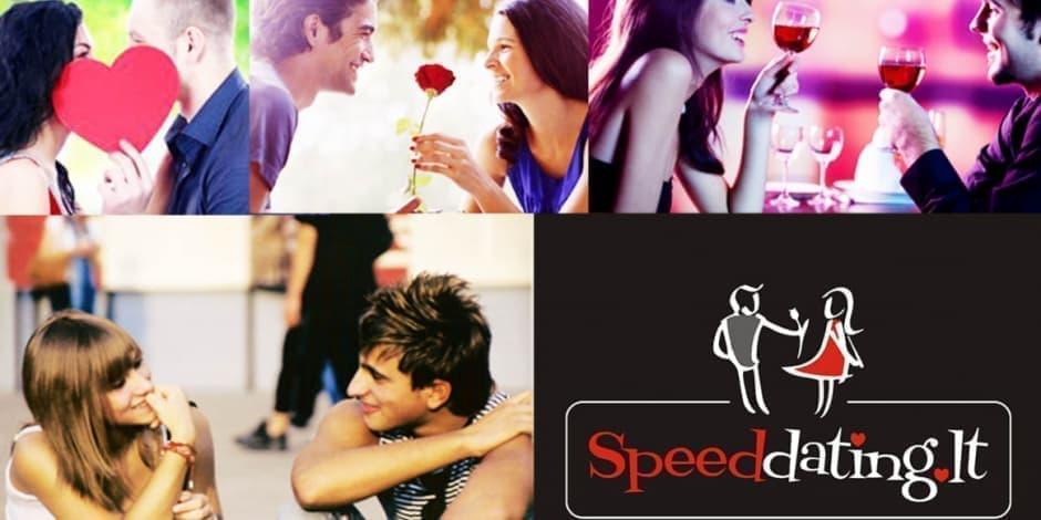 """Pažinčių renginys """"Speed dating"""" (liet.greitasis pasimatymas)"""" 27-35 m., Vilnius"""