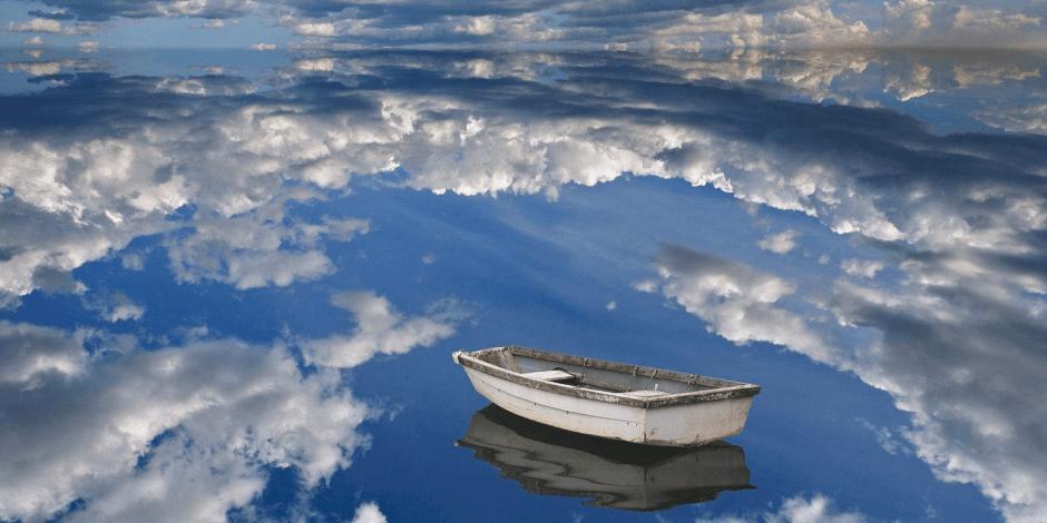 Tylos aktyvacijos kūnui, dvasiai, protui