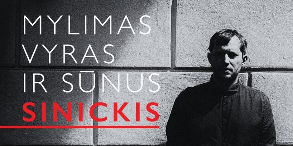 SINICKIS LIVE