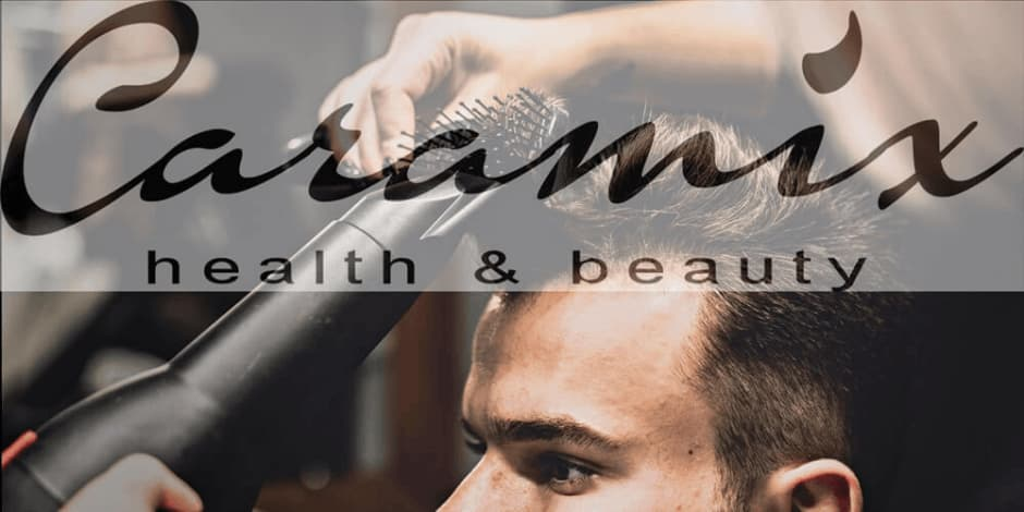 Vyriško kirpimo, barzdos formavimo ir trumpų plaukų skutinėjimo seminaras