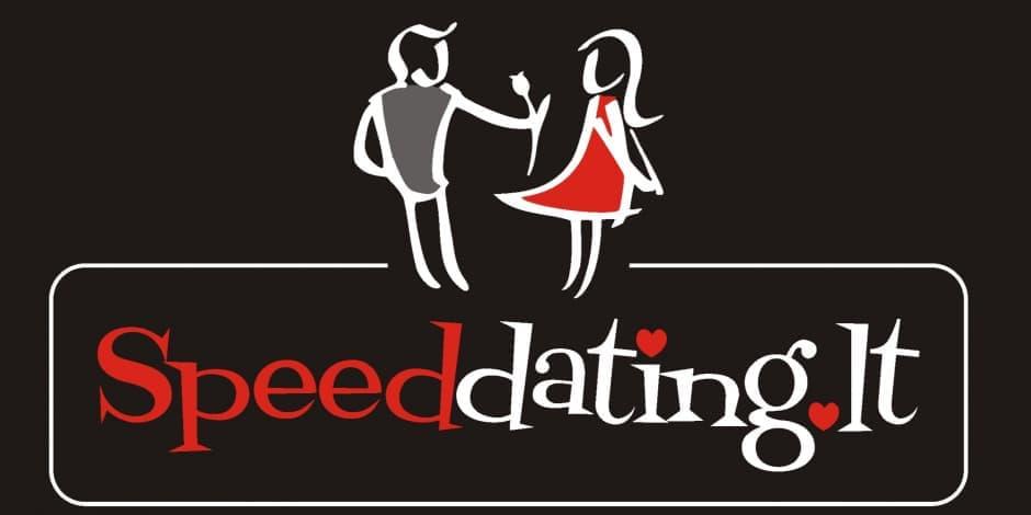 """Pažinčių renginys """"Speed dating"""" (liet.greitasis pasimatymas) 27-35 m., Kaunas"""