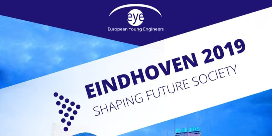 EYE@Eindhoven 2019