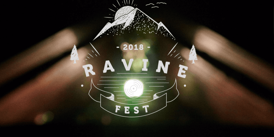 Ravine /\ Fest' 18