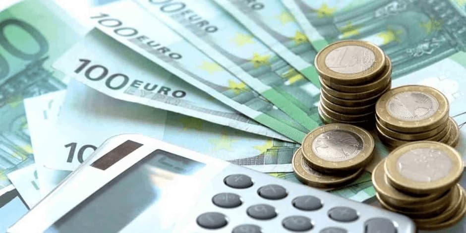VIDEO ĮRAŠAS - Kaip susimažinti ir susigrąžinti mokamus mokesčius bankams, draudimams ir valstybei?
