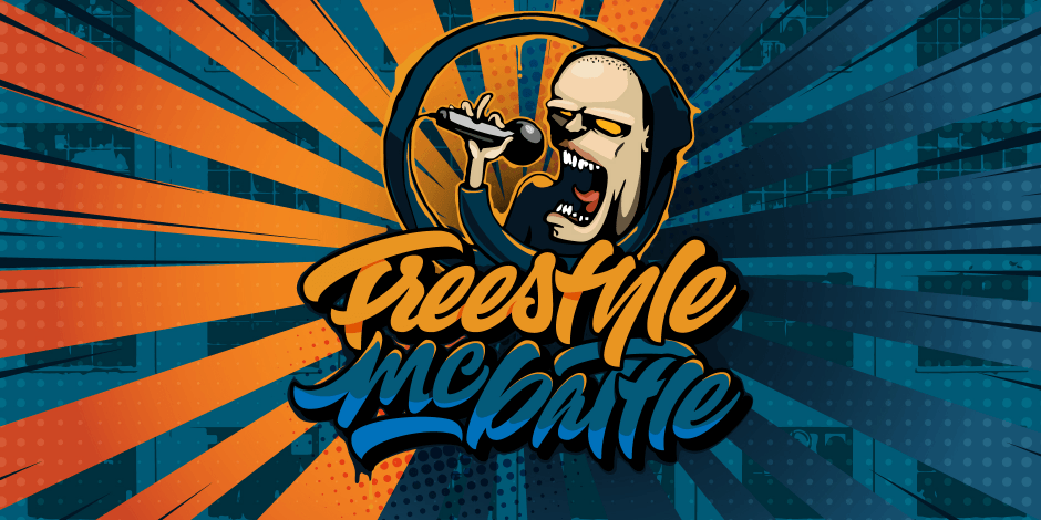 Freestyle MC Battle 2018