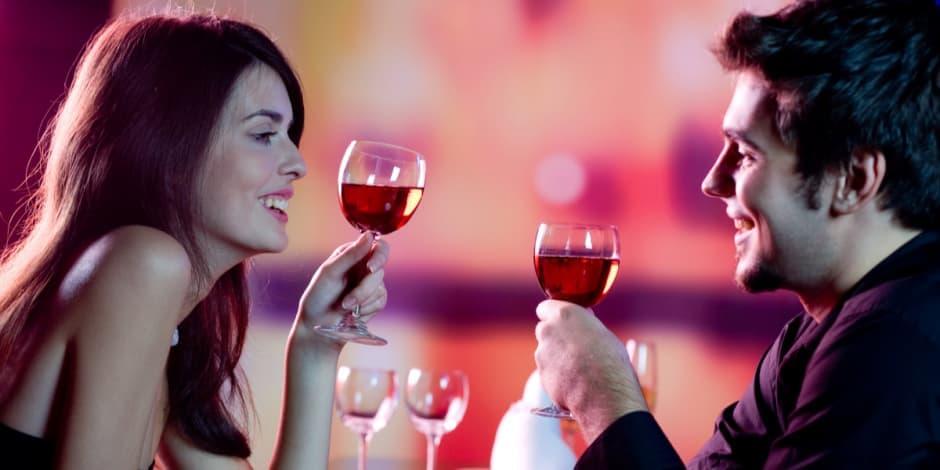 """Pažinčių renginys """"Speed dating"""" (liet.greitasis pasimatymas), 27-35 m., Klaipėda"""