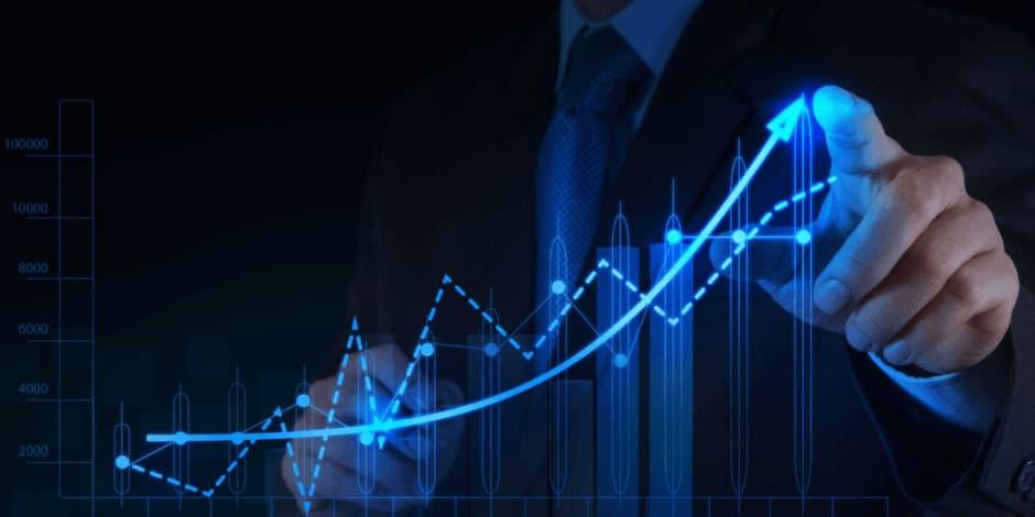 VIDEO ĮRAŠAS - Kaip saugiai investuoti į NT ir auksą 2018?