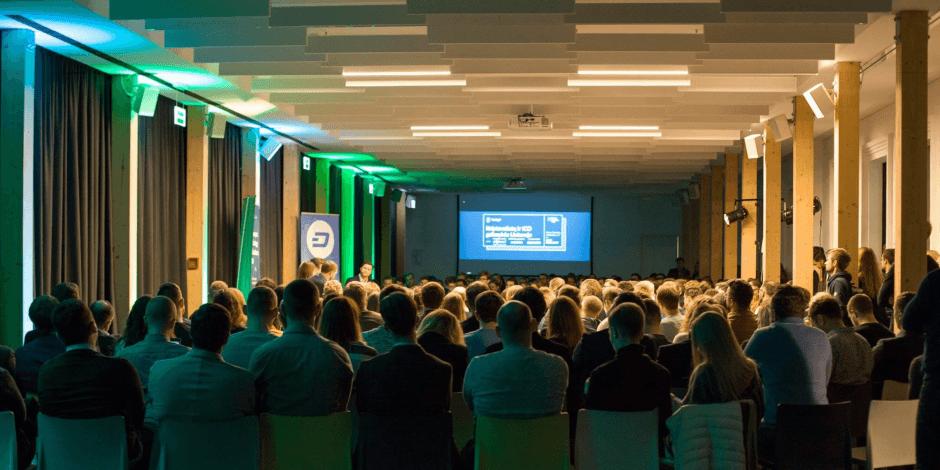 TuringX 'FinTech: Future of Banking'