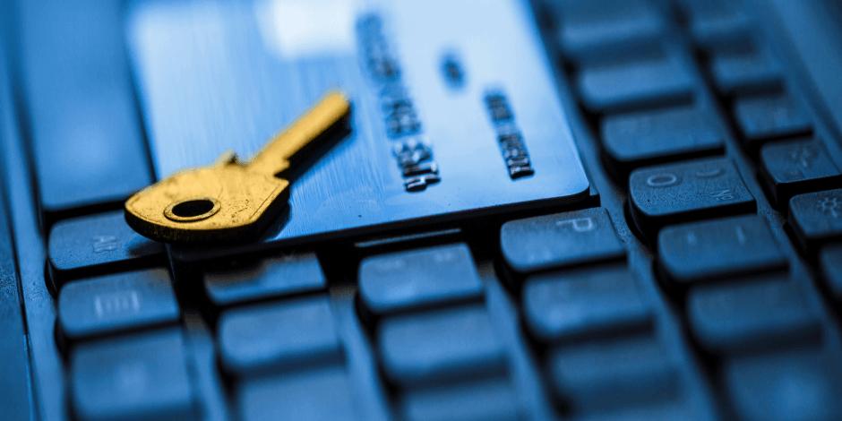 VIDEO ĮRAŠAS - NT ir būsto kreditų konferencija 2018