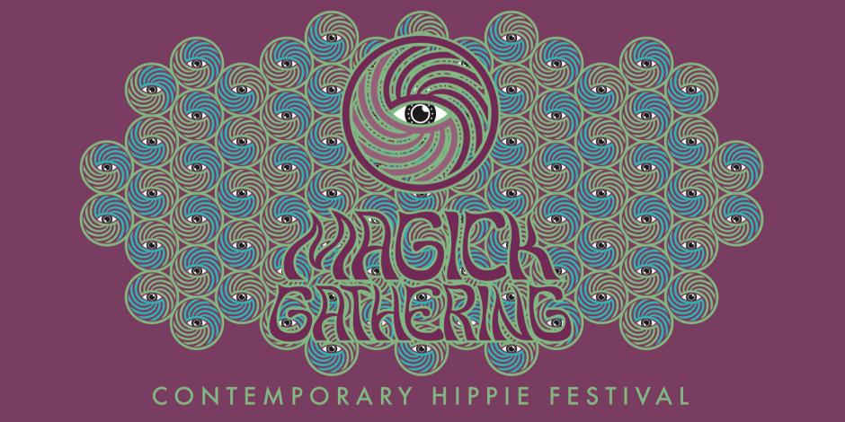 Magick Gathering