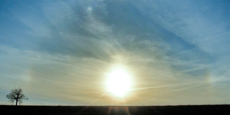 Saulės krėslas ir kiti nepaprasti baltų mitai apie dangų ir žemę:ekskursija lengvaisiais automobiliais po Ukmergės kraštą