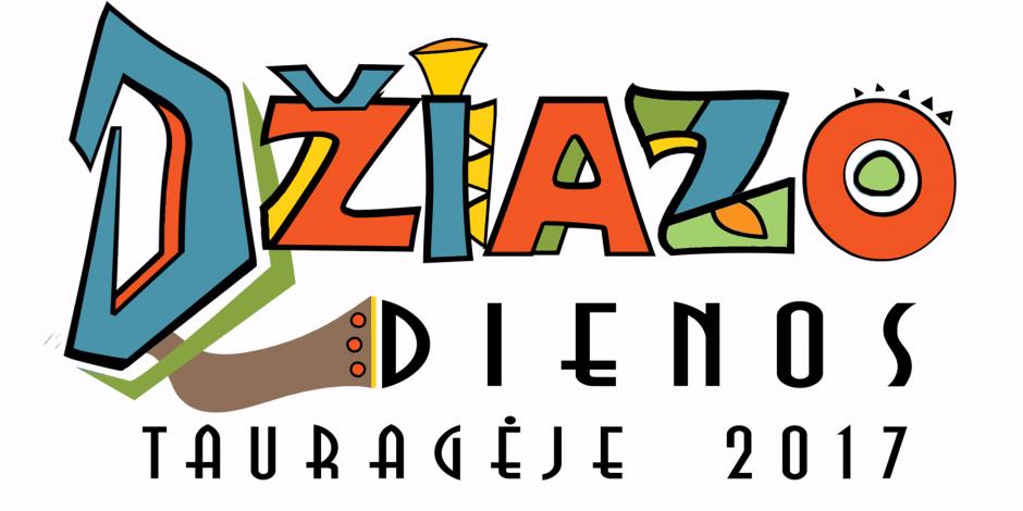 Tarptautinis festivalis
