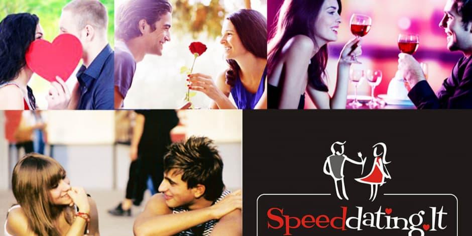 """Pažinčių renginys """"Speed dating"""" (liet.greitasis pasimatymas), 20-27 m. Vilnius"""