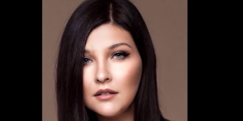 """Nuotakos makiažo tendencijos bei technikos. Jaunojo makiažo technika """"no makeup"""" kartu su Ana Valyte - Kaminskiene."""