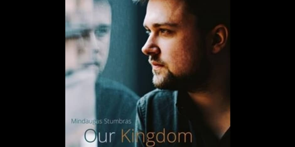 Mindaugas Stumbras international quartet